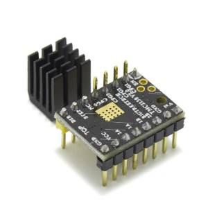 Controladores TMC2130 SPI