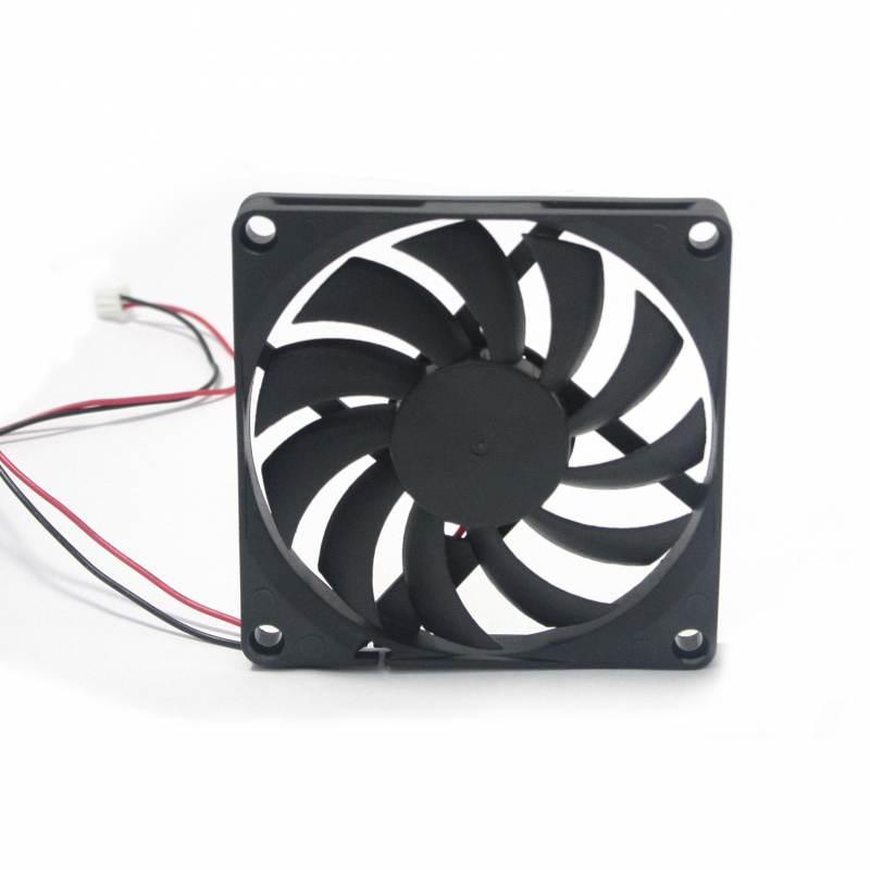 8010 Fan