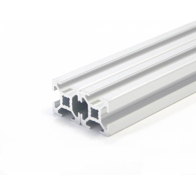 Aluminum Profile Kit for Wilson