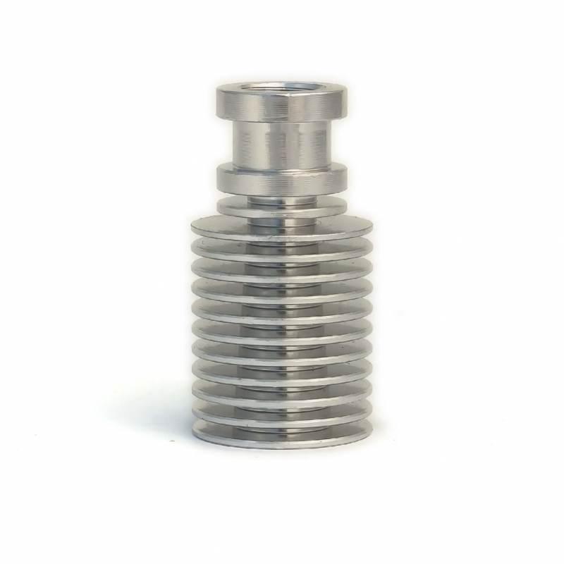 v6 HeatSink - M7 Thread - Remote (bowden)