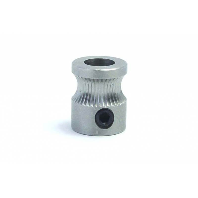 MK8 para filamento 3mm