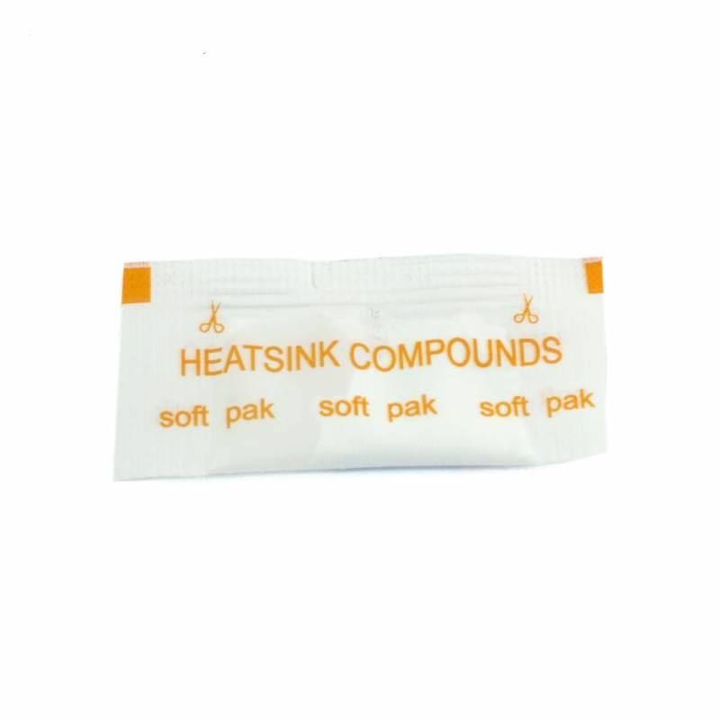 Thermal paste - 0.6g