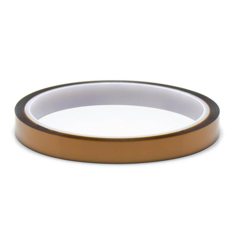 Kapton Tape - Polyimide BGA 10mm