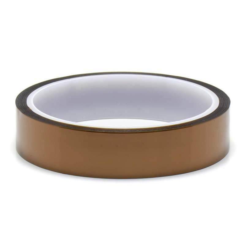 Kapton Tape - Polyimide BGA 20mm
