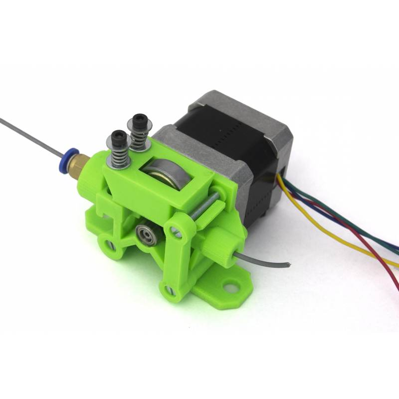 Airtripper Bowden Extruder BSP Edition for 1.75mm flament