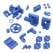 Itopie Printed Parts
