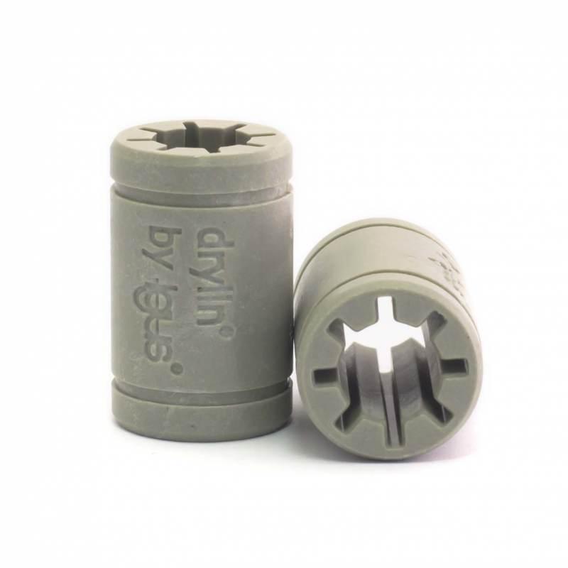 Igus DryLin® RJ4JP 01-08 - Equivalente a Lm8uu