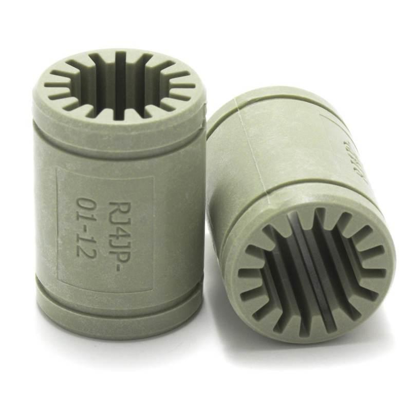 Igus DryLin® RJ4JP 01-12 - Equivalente a Lm12uu