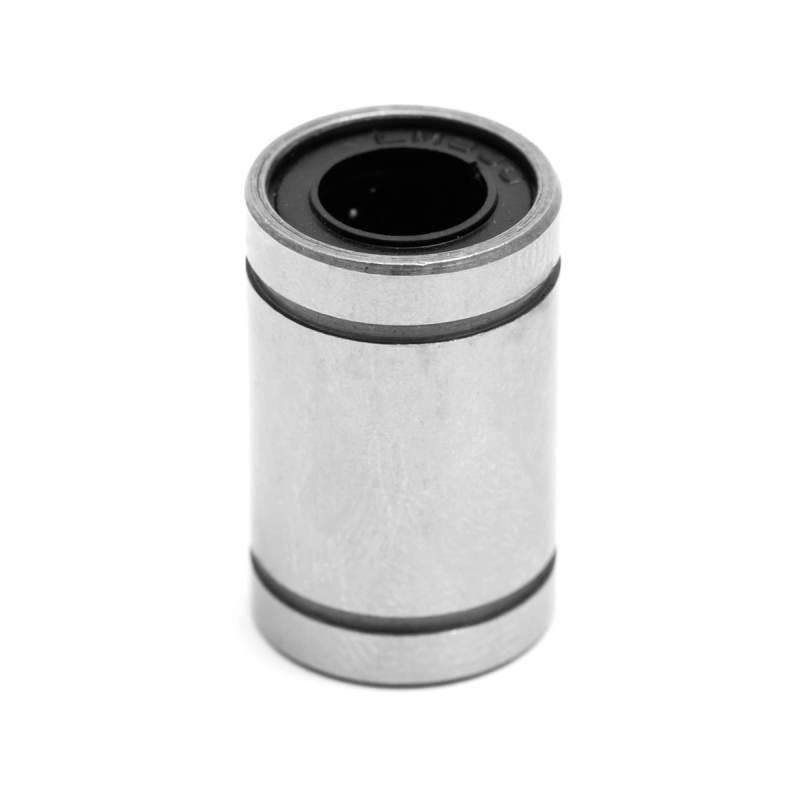 Lm8uu Lineal bearing